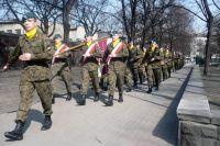Czytaj więcej: Uroczystość w Katowicach