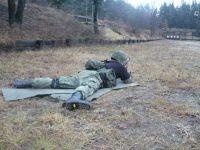 Czytaj więcej: Szkolenie ogniowe