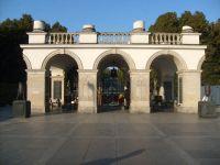 Czytaj więcej: Wodzisławski strzelec na warcie przy Grobie Nieznanego Żołnierza w Warszawie