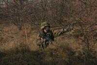 Czytaj więcej: Kurs Piechoty Nysa 2011