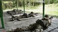 Czytaj więcej: Szkolenie ogniowe 2015.