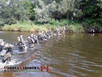 Czytaj więcej: Kurs unitarny Ciechanowiec 2012