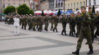 Czytaj więcej: Święto Wojska Polskiego 2014