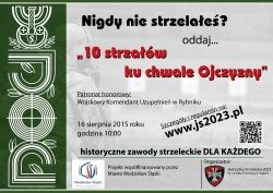 b_250_250_16777215_00_images_stories_10strzalow_2015_plakat_www.jpg