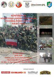 b_250_250_16777215_00_images_stories_nowiny_plakat-konferencja.jpg